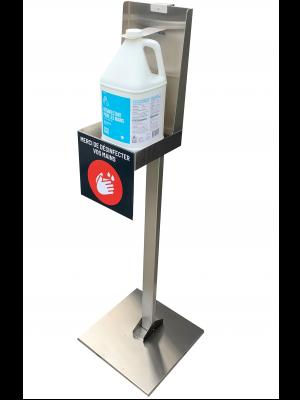 accueil-flyer-station-de-desinfectant-pour-les-mains.png
